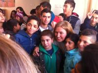 tzipi_livni_and_students-200x149