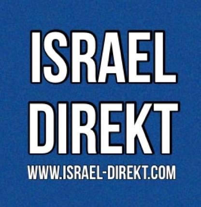 israel-direkt