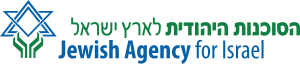 Jewish_Agency_for_Israel_Logo.svg