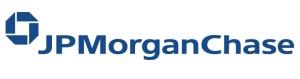 Jp_morgan_logo