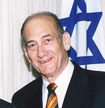 Ehud_Olmert_2006