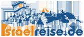 logo_israelreise