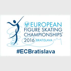ecbratislava_logo