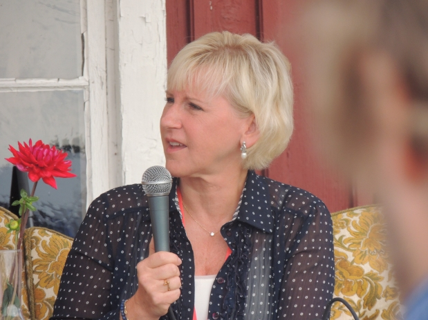 Margot_Wallström_at_the_Swedish_Social_Democratic_Youth_League's_general_election_camp_2014_(14658879247)
