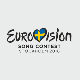 ESC_Stockholm_2016_white2